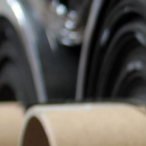 bespoke rubber